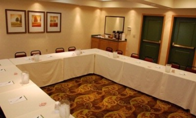 Meeting Room 13 of 17