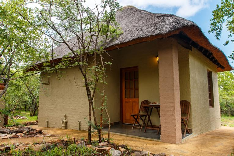 Marula Suite Exterion 29 of 49