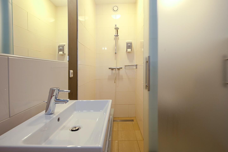 https://cdn.hotelplanner.com/Common/Images/Hotels/3121393_5.jpg?i10c=img.resize(width:65,height:69)