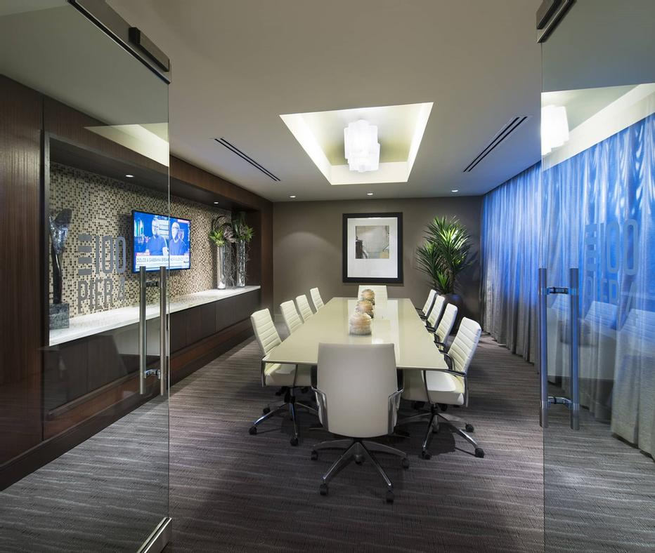 Conference Room 6 of 17