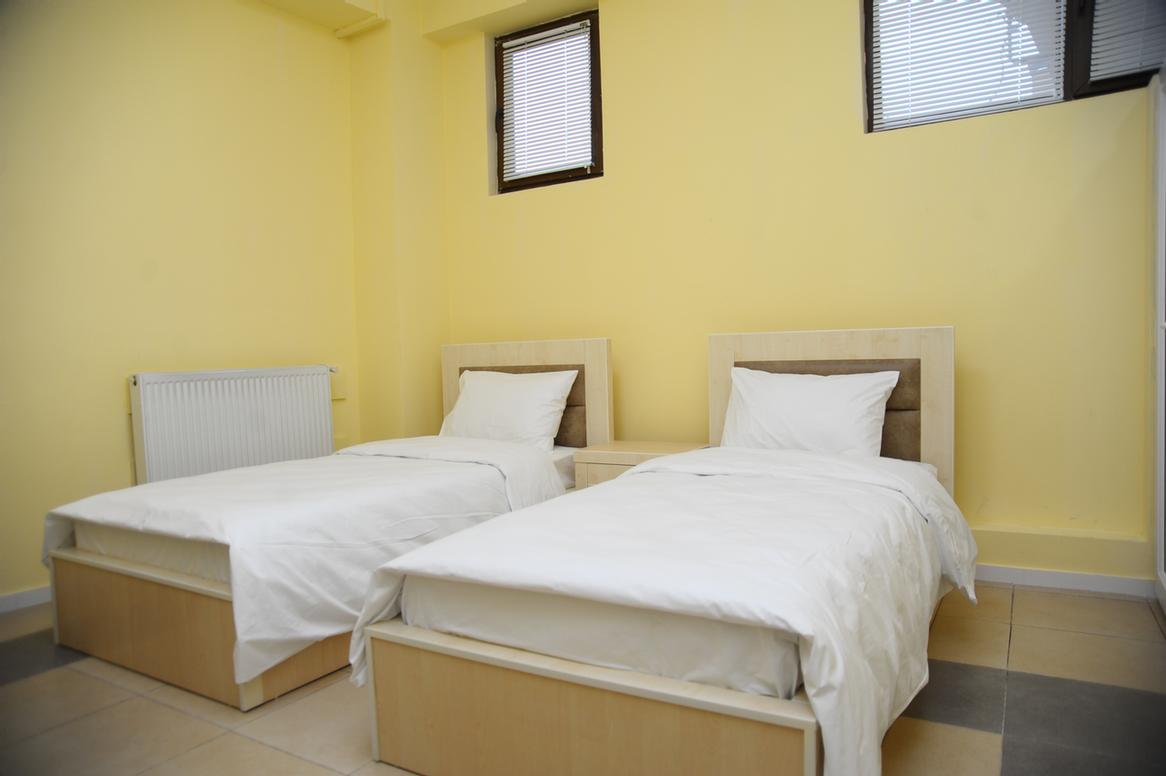 Standard Double & Twin Room With Private Bath 3 of 25