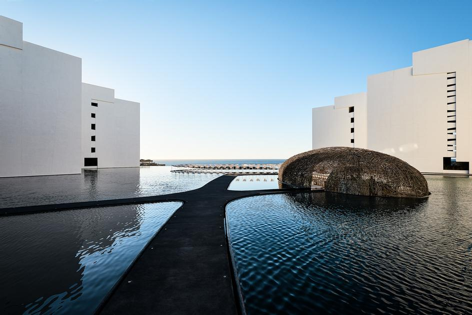 Mar Adentro Hotel & Residences 1 of 8