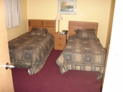 2 Twin Beds Room 11 of 16