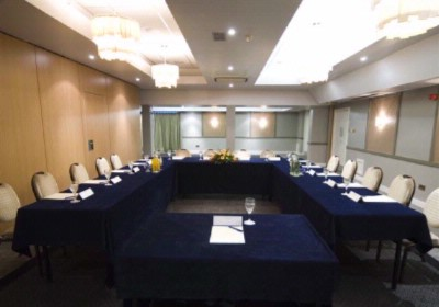 Conference Room 6 of 11