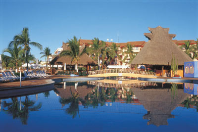 Image of Bluebay Los Angeles Locos All Inclusive