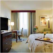 Spacious Guest Rooms 4 of 9
