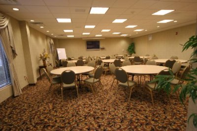 Conference Room 4 of 5