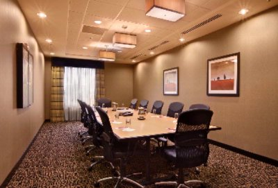 Boardroom 6 of 28