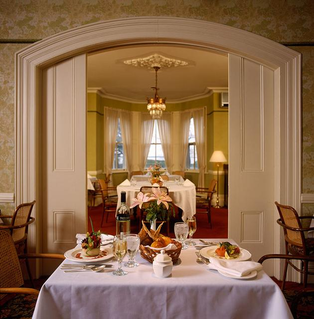 The Dining Room 8 of 11