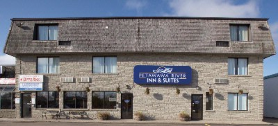 Petawawa River Inn & Suites 3 of 5