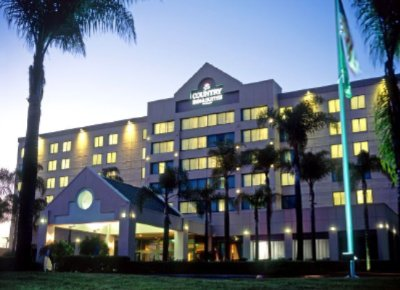 Image of Country Inn & Suites San Diego North