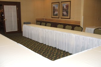 We\'d Love To Host Your Next Meeting Or Event! 7 of 9