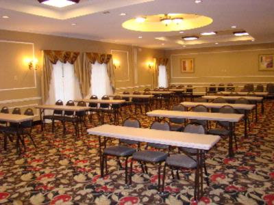 Meeting/banquet Room For Up To 100 People 5 of 10