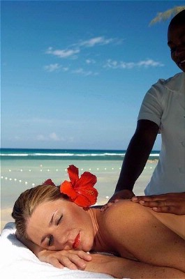 Beach Front Massages 16 of 28
