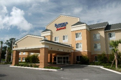 Fairfield Inn & Suites by Marriott 1 of 5