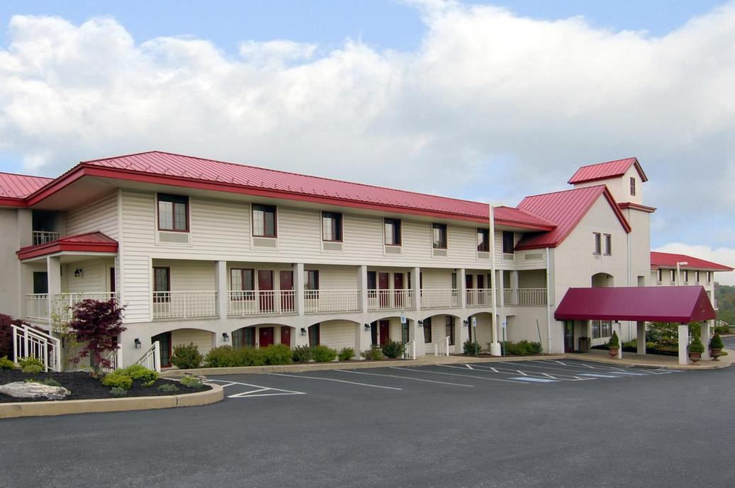 Red Roof Inn 1 of 22