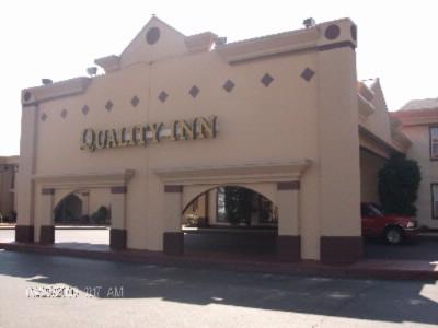 cheap furniture on quality inn southwest oklahoma city ok 7800 c a