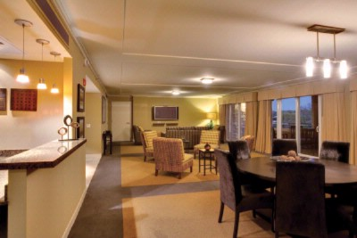 Lbj Presidential Suite 12 of 15
