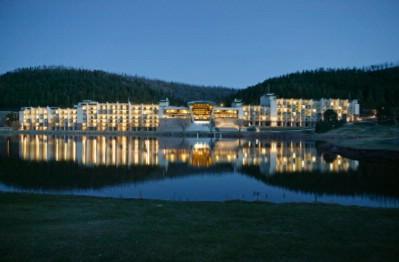 inn of the mountain gods resort casino mescalero nm 287 carrizo
