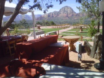 Private Guest Lookout-Ideal For Weddings 8 of 8