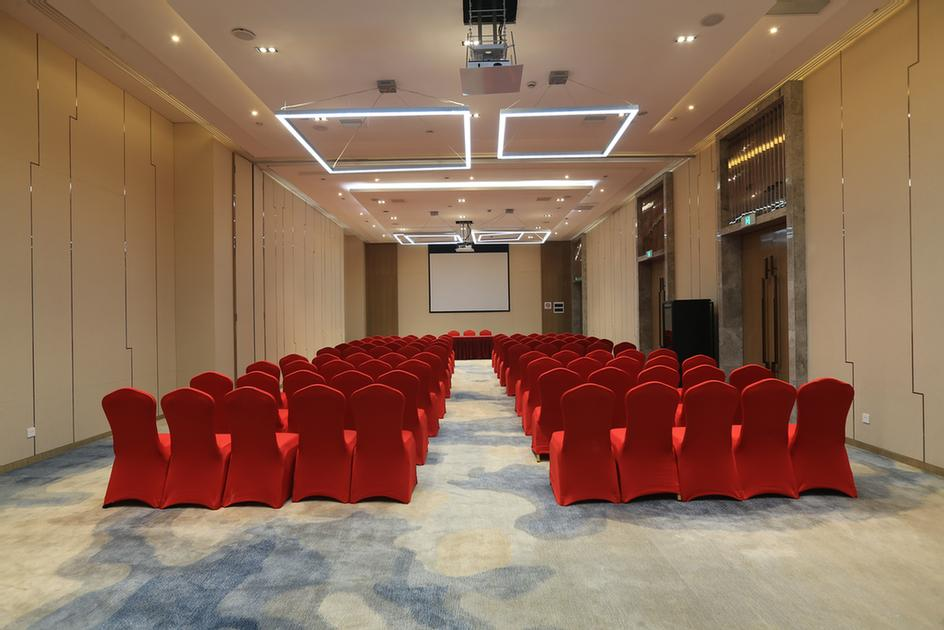 Function Room 5 of 20