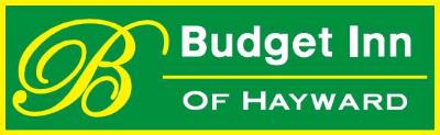 Budget Inn of Hayward 1 of 8