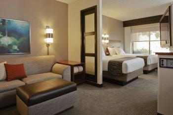 Image of Hyatt Place Atlanta Buckhead