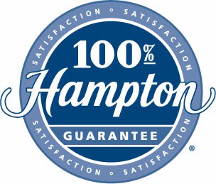 Our 100% Satisfaction Guarantee 15 of 18