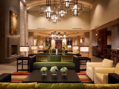 Image of The Westin Verasa Napa