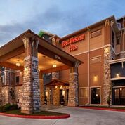 Best Western Plus Emerald Inn & Suites 1 of 17