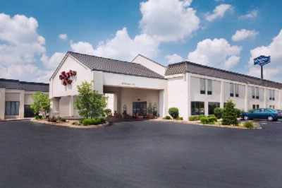 Image of Hampton Inn Winchester