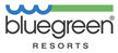 Bluegreen Resorts 5 of 5