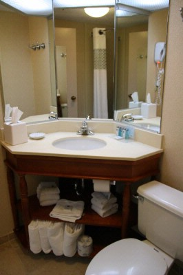 All New Bathrooms 7 of 16