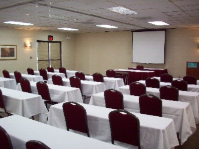 University Meeting Room We Are Your Small Meeting Specialists! 9 of 11