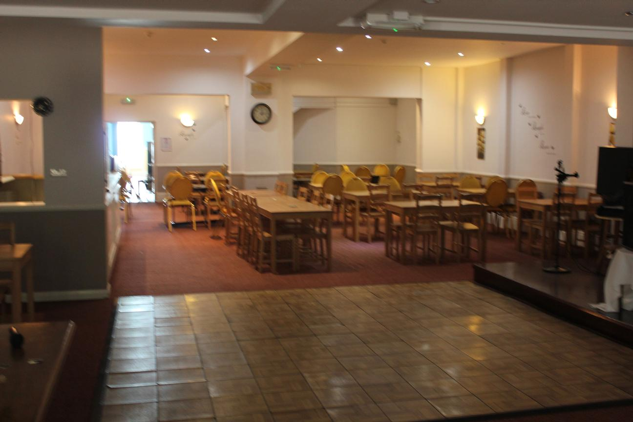 Function Room 6 of 9