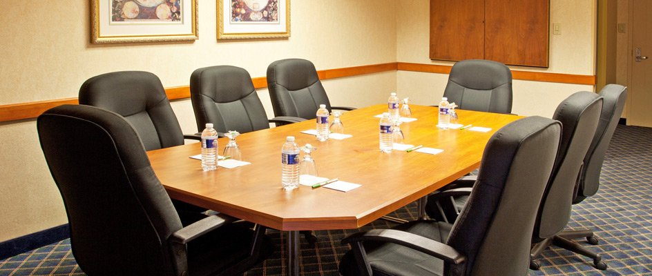 Board Room 6 of 26