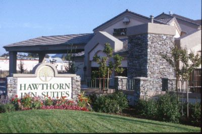 Hawthorn Suites by Wyndham Napa Valley 1 of 8