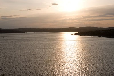 Breathtaking View Of Lake Travis 6 of 15