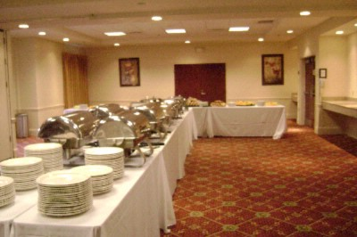 We Can Feed Your Sports Teams As Well 13 of 15