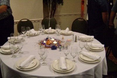 Host Your Banquets Here 9 of 15