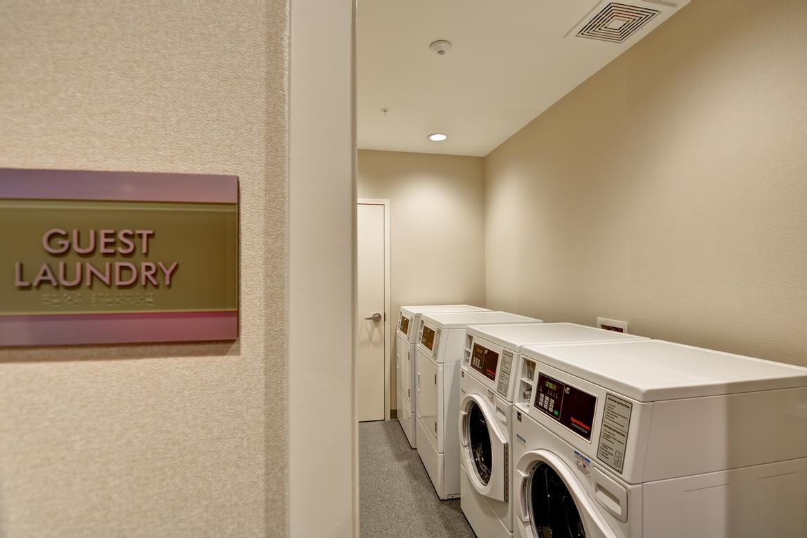 Guest Laundry 13 of 15