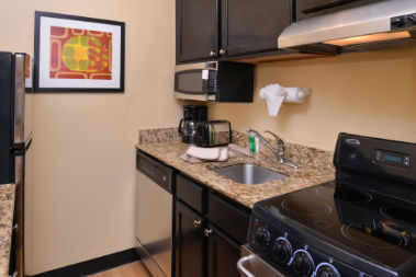 Towneplace Suites Miami Lakes Miramar Area 1 of 7