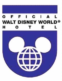 Official Walt Disney World® Hotel 15 of 17