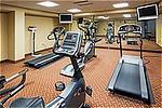 Fitness Center 11 of 29