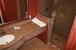 Suite Bathroom 19 of 29