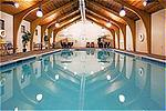 Large Indoor Swimmng Pool 9 of 29