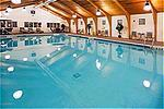 Large Indoor Swimming Pool 10 of 29