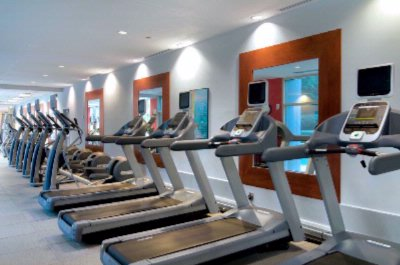 Fitness By Precor 4 of 11