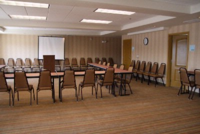 Meeting Room 11 of 27