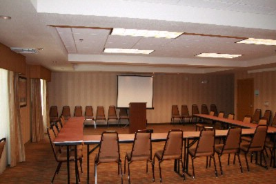 Meeting Room 9 of 27